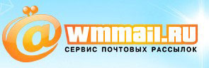 Вммейл - сервис где зарабатывают на опросах, кликах и серфинге