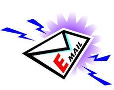 EmailL безопасность, защита от взлома