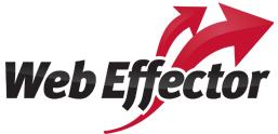 webeffector - продвижение на автомате