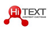 Продвижение с помощью hitext