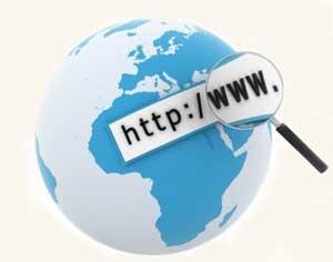 возможности интернета