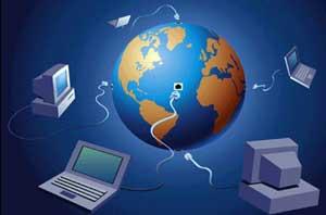 Каким будет интернет в будущем?