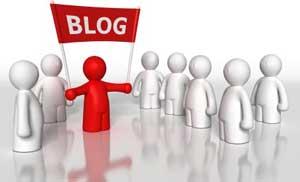 нужен ли вам блог?