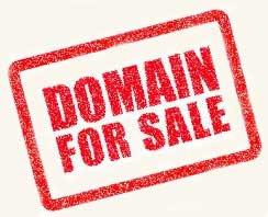 киберсквоттинг - перепродажа доменов