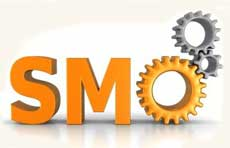 Использование SMO для раскрутки сайта