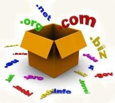 зарабатываем на доменах