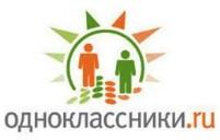 Как можно заработать в Одноклассниках