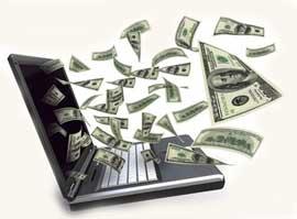 можно ли зарабатывать в интернете?