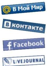 введение в продвижение в социальных сетях