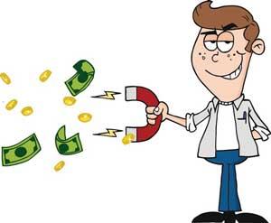 куда вложить деньги, чтобы приумножить